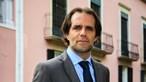 """Miguel Albuquerque confirma voto contra: """"Achamos este orçamento péssimo para o País"""""""