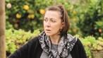Personagem de Maria João Abreu na novela 'A Serrra' obrigada a desaparecer