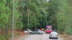 Homem mata ex-mulher com dois tiros em Vila Nova de Gaia