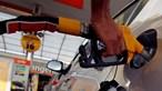 Governo propõe diploma para controlar 'subidas duvidosas' no preço dos combustíveis