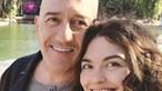 José Raposo e Sara Barradas abalados com novo pesadelo