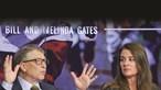 Bill e Melinda Gates preparam divisão do património ao pormenor