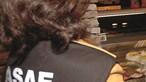 ASAE instaura 38 contraordenações em restaurantes e bares após incumprimento das medidas da Covid