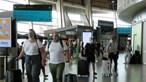 'Invasão' britânica começa hoje com chegada de 25 voos a Portugal