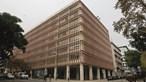 Relatório da comissão de inquérito ao Novo Banco é apresentado dia 20 de julho