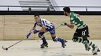 Sporting sagra-se campeão europeu de hóquei em patins ao vencer FC Porto