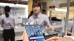 Preços de telemóveis caem e vendas sobem