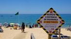 Governo permite venda de bolas de Berlim, mas proíbe jogar raquetes: As regras que tem de seguir nas praias