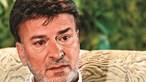 Tony Carreira exige respostas sobre acidente da filha