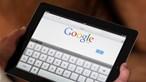 Gigantes da internet lucram 61,6 mil milhões de euros
