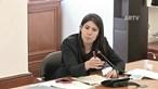 Mariana Mortágua espera que seja feita justiça em relação a devedores como Berardo