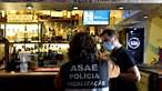 ASAE instaura 38 processos de contraordenação em oito concelhos