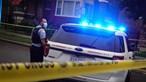 Condutor tenta atingir carrinha de deputada democrata e mata participante de desfile LGBT