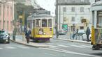 Governo diz que proibição de circulação de e para a Área Metropolitana de Lisboa tem enquadramento legal