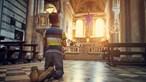 Vaticano dá formação a clérigos contra abusos sexuais