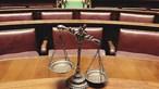 Ex-ministro Manuel Chang será declarante no julgamento principal do processo 'dívidas ocultas'