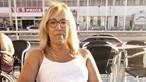 Mãe e filho morrem em despiste contra poste na A1 em Estarreja