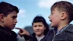 Unicef defende programas para encarregados de educação sobre bullying