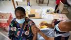 Guiné-Bissau com um caso positivo e 20 pessoas recuperadas