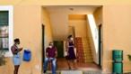 Uma morte e 56 novos casos de Covid-19 em Cabo Verde