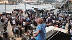 Maioria dos portugueses condena final da Champions no Porto e 'culpa' Governo