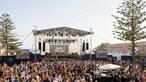 Festival Rolling Loud Portugal adiado para 2022
