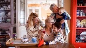 Dia da Mãe cheio de surpresas: Veja as dicas para o presente perfeito
