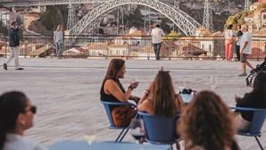 World Of Wine: Gaia recebe novo restaurante