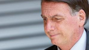 Bolsonaro ratifica Convenção Interamericana contra o Racismo