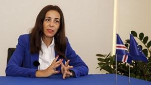UE prepara parecer favorável para derrogação de três anos nas exportações de conservas cabo-verdianas