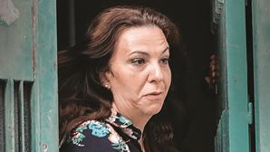 Família de triatleta não aceita pedido de desculpas de Rosa Grilo