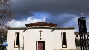 Mosteiros de clausura guardam histórias e sonhos de quem escolheu viver da oração