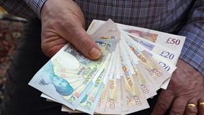Reino Unido e Índia fecham novos acordos no valor de mil milhões de libras