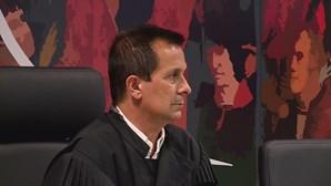 Conselho Superior da Magistratura diz que Ivo Rosa não tem razão e defende extinção do 'Ticão'