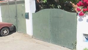 Detido homem que disparou contra ex-companheira em Lamego