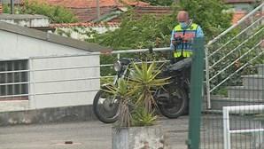 Acidente com camião em Barcelos provoca morte de motociclista de 73 anos