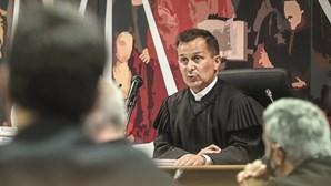 Juiz Ivo Rosa dá 120 dias para Ministério Público apresentar recurso da decisão instrutória do caso Marquês