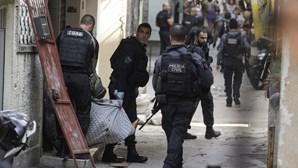 ONU pede investigação de ação policial que provocou 25 mortos no Brasil