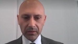 Advogado de donos de casas do Zmar não acredita em retirada de realojados
