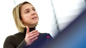 Luz verde para a união europeia do turismo