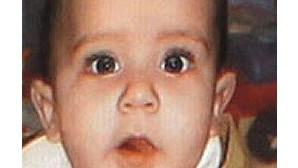 Raros mas sempre trágicos: Veja os casos de bebés que morreram esquecidos pelos pais