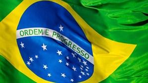 Quase um quinto dos brasileiros sofreu violência física, psicológica ou sexual entre 2018 e 2019