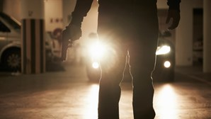 Trio acusado por tentar matar no Fim de Ano em Almada
