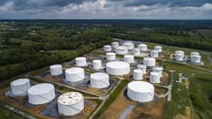 Maior rede de oleodutos dos EUA sofre ciberataque e suspende operações