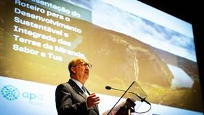 90 milhões de euros para roteiro de barragens em Mogadouro