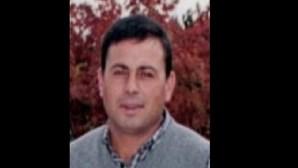 Morre homem que sofreu ferimentos graves em incêndio habitacional em Castelo de Paiva