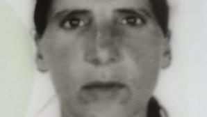 Mulher de 43 anos desaparecida desde sexta-feira em Gaia