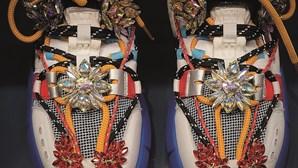 Museu da Moda com investimento milionário em Gaia