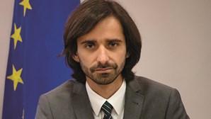Governo desalinhado sobre sistema de avaliação revolta Função Pública
