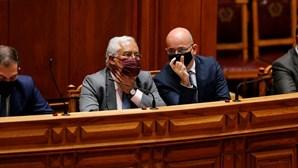 Novo Banco e Odemira agitam debate quinzenal com Costa